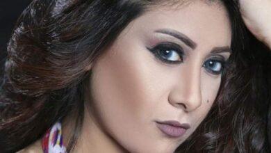 Photo of دينا إبراهيم ٠٠ خبيرة التجميل السينمائي ثقتى فى نفسى بلا حدود