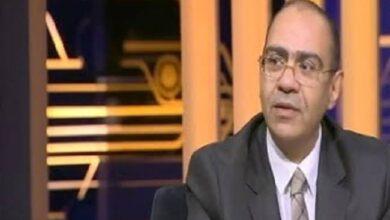 """Photo of حسام حسني .. مصر قريباً تصل لـ """"زيرو"""" إصابات خطيرة بكورونا"""