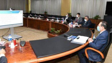 Photo of طارق الملا : إنطلاق المرحلة 2  للبرنامج التدريبي للعاملين بالثروة المعدنية
