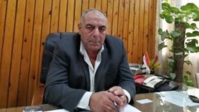 Photo of اختلاس 4 مسئولين بالغربية 724 ألف وتحويلهم للرقابة الإدارية