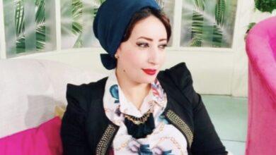 Photo of قوة شخصية المرأة نابعة من آداب الإتيكيت .. بقلم : د.شريهان الدسوقي