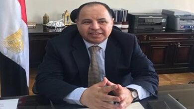 Photo of إطلاق مبادرة الرئيس لتشجيع المنتج المحلي وتحفيز الاستهلاك .. الأحد