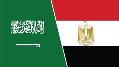 Photo of مصر والسعودية يؤكدان تضامنهما لمواجهة كل ما يهدد أمنهما واستقرارهما