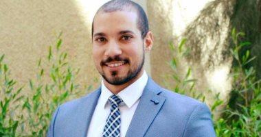 Photo of محمد الباز يطالب بالقبض على عبد الله رشدي بتهمة التحريض على الفسق
