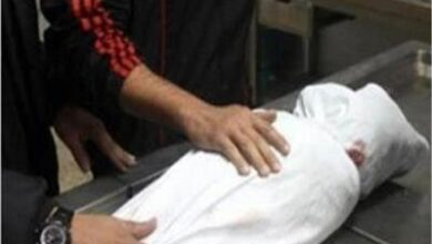 Photo of كشف لغز العثور على جثة طفلين بالزراعات .. جريمة بشعة بأسوان
