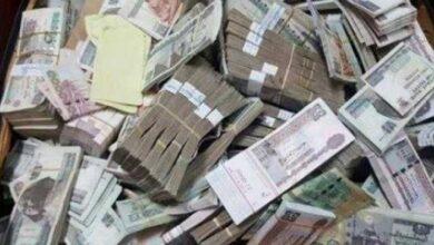 Photo of سيدة تستولي على أموال المواطنين بسوهاج .. 4.5 مليون جنيه
