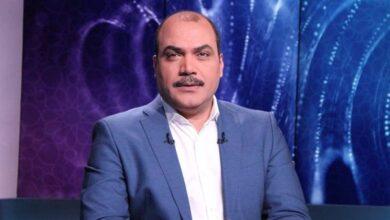 Photo of الباز يكشف موقف مقعد خالد يوسف البرلماني .. النائب المعطل