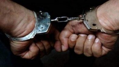 Photo of ضبط شخص بالشرقية وبحوزته 30 كيلو من مخدر البانجو بقصد الإتجار