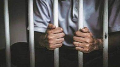 Photo of جنايات قنا .. السجن المشدد ١٥ عامًا لعامل تحرش بفتاة