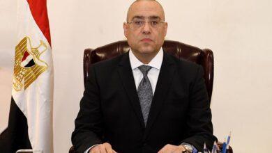 Photo of وزير الإسكان يكلف بتسليم نماذج وتصميمات معمارية للمواطنين