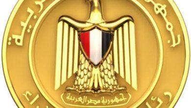 Photo of الوزراء : يوضح حقيقة زيادة مصاريف استخراج رخصة القيادة 200%