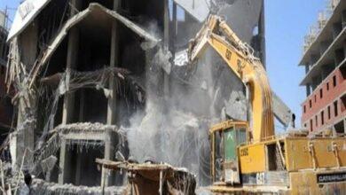 Photo of مدبولي … تحديد قيمة جدية التصالح في مخالفات البناء للمتقدمين