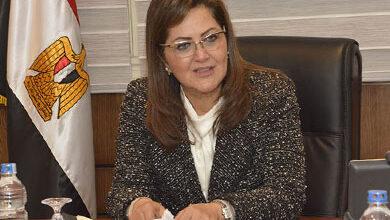 Photo of وزيرة التخطيط : زيادة الاستثمارات العامة بنسبة 70% فى عدة قطاعات