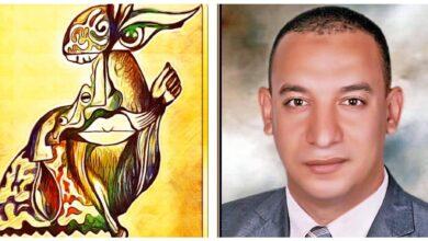 Photo of ما وراء السـد  .. بقلم .. الكاتب و الدكتور / أحمد مقلد