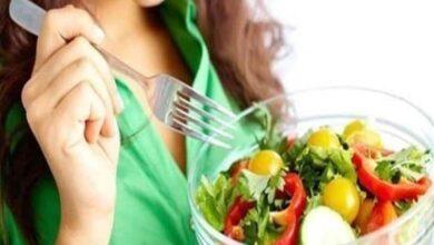 Photo of معلومات مفيدة لصحة أفضل بدون أمراض ولا مشاكل صحية