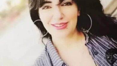 Photo of أنا لا أكذب ولكن الجميع يتجمل  بقلم الإعلامية : مريم يعقوب