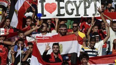 Photo of الكورة في 24 ساعة .. أخبار الرياضة اليوم في مصر