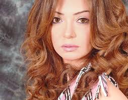 Photo of ميرنا المهندس في عز تألقها وشبابها هزمها المرض وخطفها الموت