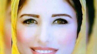 Photo of الدكتورة سحر شوشان تكتب : وفى الغربه أوجاع لا يعلمها أحد