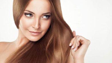 Photo of شعرك والمشاكل المتعددة التي تواجه في فصل الصيف وطرق علاجها