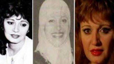 Photo of مديحة كامل رؤية كانت سبب اعتزالها وحجابها وتوفيت بشهر رمضان