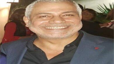 Photo of الإعلامي محمود البط رئيس قناة الأهلي الأسبق في ذمة الله
