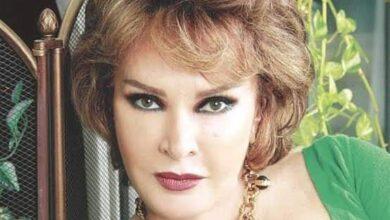 Photo of صفية العمري تعود بقوة عبر السينما السعودية بمشاركة المصرية