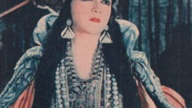 Photo of بهيجة حافظ ..التى احتفلت جوجل بذكرى ميلادها من هي