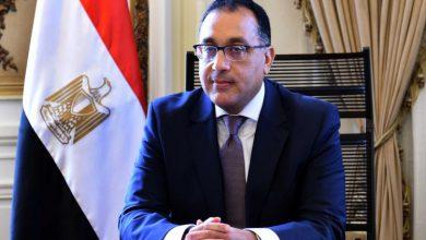 Photo of مدبولي: مصر تدعم جهود تخفيف أعباء الديون على الدول النامية الإفريقية