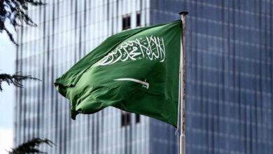 Photo of السعودية : السماح بأداء العمرة والزيارة تدريجيا بداية من 4 أكتوبر