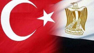 Photo of مصر لم ترد على طلب أردوغان على عقد حوار ولقاء أمني