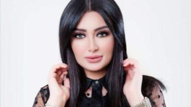 Photo of هبة الزياد تكشف كواليس برنامج the lady علي المحور