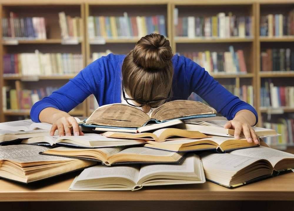 التخفيف من الإجهاد القائم على اليقظة الذهنية الكاملة (MBSR)