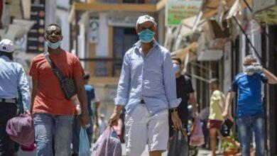 Photo of المغرب يفرض إجراءات الإغلاق الشامل في الدار البيضاء