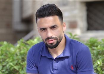 المصري يستهل موسم الانتقالات بالتعاقد مع أحمد شديد قناوي لثلاثة مواسم