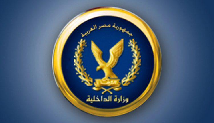 الداخلية: قررت مد المهلة المحددة لتركيب الملصق الإلكتروني حتى 21 نوفمبر