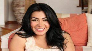 مـيرهان حسـين في عيد ميلادها الـ 38 وسر رفضها للزواج وتركها للغناء
