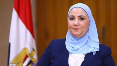 Photo of التضامن : بشرى سارة لأصحاب المعاشات وتوفير كافة الامتيازات