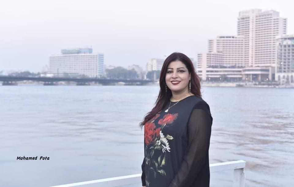 اليوم إحتفال قناة النيل الدولية بالذكرى السابعة والعشرون لأنطلاقها