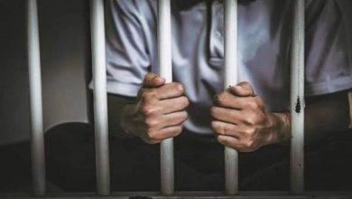 Photo of حبس متهمين بالتعدي على فتاة أجنبية بمدينة نصر احتياطيا