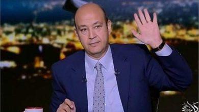 Photo of عمرو أديب: العالم بدأ الموجة الثانية من فيروس كورونا.