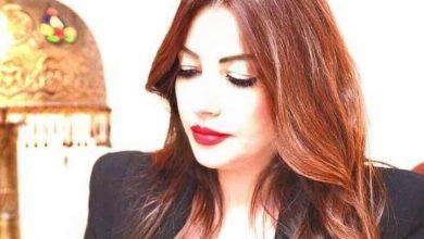 Photo of الكاتبة دينا شرف الدين:يطلبون الطمأنينة والأمان بعيدا عن أساطير الجان