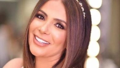 Photo of منى زكي تدخل لـ تقاطع طرق وتعود به للدراما بعد غياب 4 سنوات