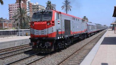 Photo of هيئة السكة الحديد: تأخير القطارات من القاهرة للمحافظات متوسط 35 دقيقة