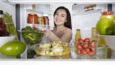 Photo of طرق سهلة ومضمونة للتخلص من الروائح الكريهة بـ مطبخك