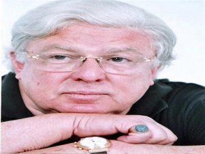 العالمي حسن كامي : بكى على خيانته لزوجته وهدد بـ القتل لهذا السبب!!