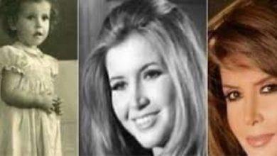Photo of ميرفت أمين قطة السينما و 6 رجال وسبب فقدنها الذاكرة بـ عيدها الـ 64