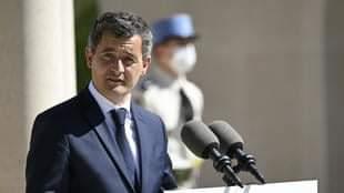 """الحكومة الفرنسية ستحلّ حركة """"الذئاب الرمادية"""" القومية المتطرفة التركية"""