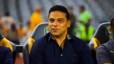 Photo of الكرة يكشف حقيقة طلب حسام البدري زيادة راتبه