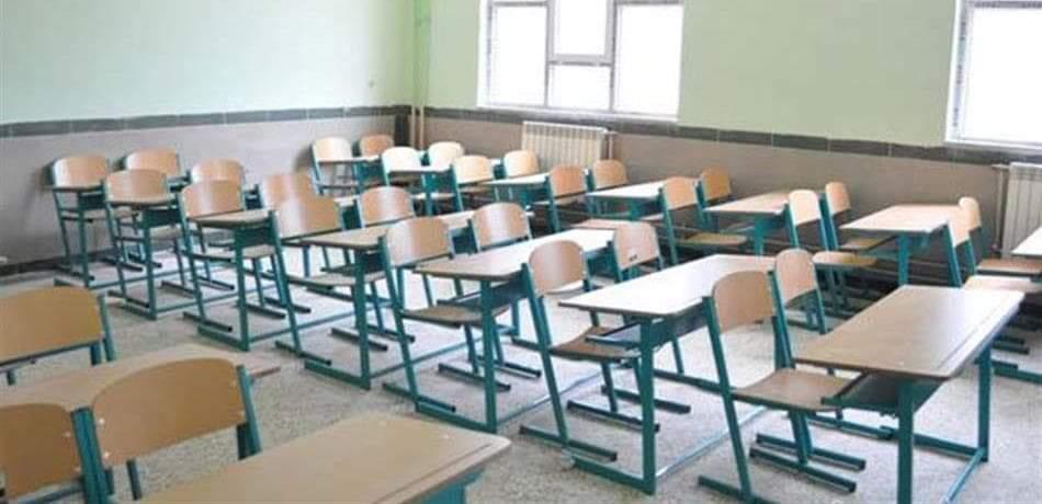 التعليم : لا حقيقة لإغلاق المدارس لمواجهة الموجة الثانية من كورونا